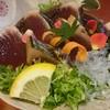 四季和処福なが - 料理写真: