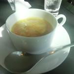 53980717 - スープ