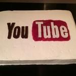 53989310 - YouTube ケーキ