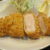 Marugo - 料理写真: