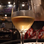 53999030 - 白ワイン