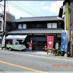 54002658 - 昭和浪漫漂う店舗  オールウェイズ三丁目の西田園みたいな・・・