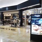 エッグセレント・バイツ - Mercedes me Tokyo HANEDA