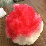 枚方凍氷 -