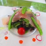54010476 - 新鮮野菜