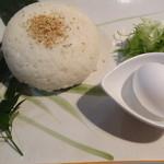 魚蔵 - 〆の満腹雑炊(ふぐコース料理・10品コース)