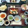 光信寺の湯 ゆっくら - 料理写真: