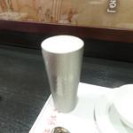 Fuyouen - 生ビール