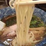 54020059 - 麺