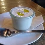 54030685 - ランチのスープ
