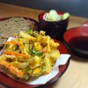 Tsubomiya - 料理写真: