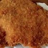 グリルやまたけ - 料理写真: