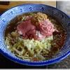 ぐるまん野州男 - 料理写真: