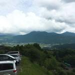 檪の丘 -