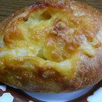 5404002 - チーズフランス