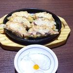 桂林餃子 - 桂林餃子