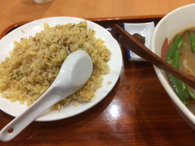 台湾料理 味や