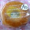 菓子舗 いづみや - 料理写真:プリン