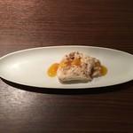 ワインレストラン ドミナス - ヌガーグラッセ