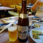水車:Suisha - 瓶ビール