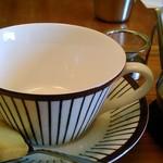 54052173 - 紅茶