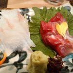 54067284 - kaisennori:料理
