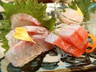 海鮮乃里 - kaisennori:料理