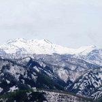 寿司龍 - 趣味・・いやいや本格的登山です。