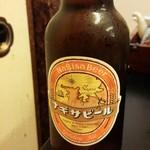 54090952 - 地ビール