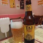 ムナ - ビール