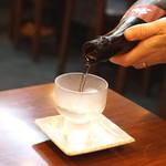 富の蔵  - 黒龍 純米吟醸