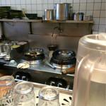 54099986 - 厨房