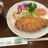 味神戸 姫路南本店