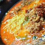 麺 dining だいふく - メイン写真: