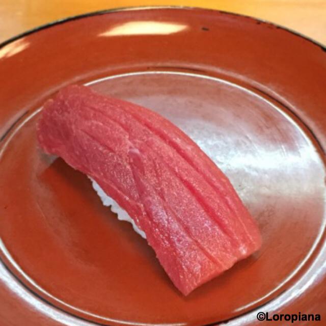分福寿司 - 長町南/寿司 [食べロ...