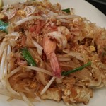 タイ国料理 タイバンコク -