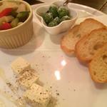りべるた食堂 -