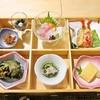 レストラン桜桃 - 料理写真:
