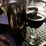 カリーノ宮崎ビアホール - ビールもワインも飲み放題