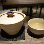 s.201 - ☆ジャスミン茶(^o^)丿☆