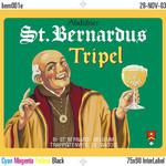 セント・ベルナルデュス・トリペル
