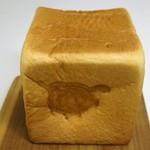 亀井堂 - 亀のマークがシンボル