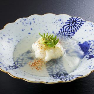 百合根饅頭…840円