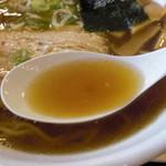54142506 - Soup