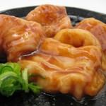 焼肉 まる - まる腸