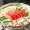 九州みくに - 料理写真: