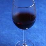 レストラン ストックホルム - スウェーデンのホットワイン『グロッグ』