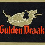 グーデン・ドラーク