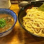 54155615 - 大つけ麺