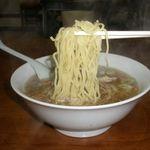 大龍 - 麺